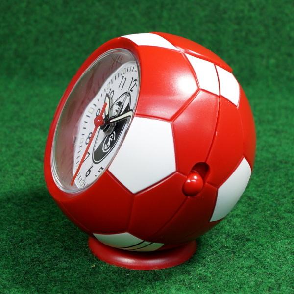SC Freiburg Wecker Fussball