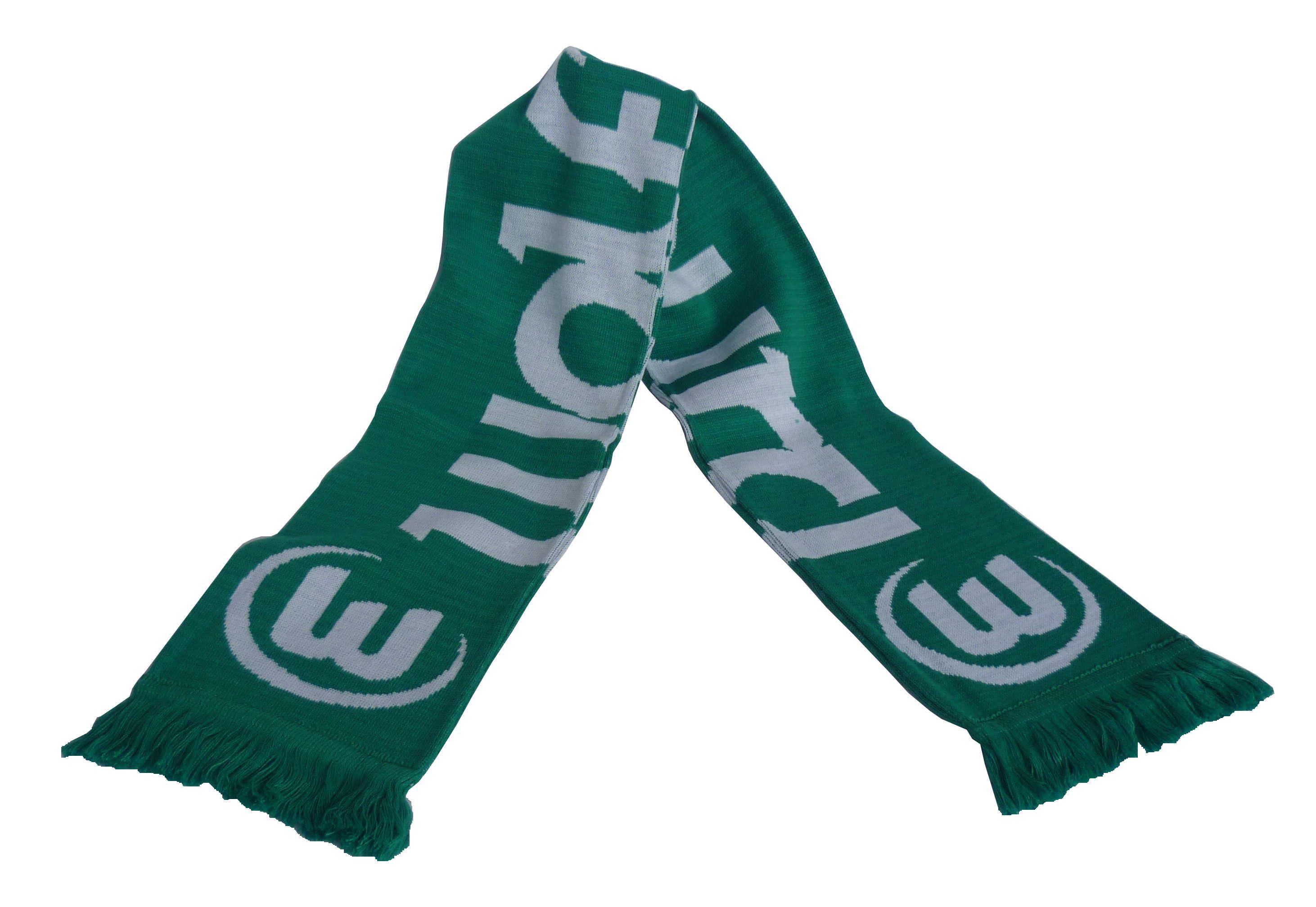 VfL Wolfsburg Schal Wolfsburg