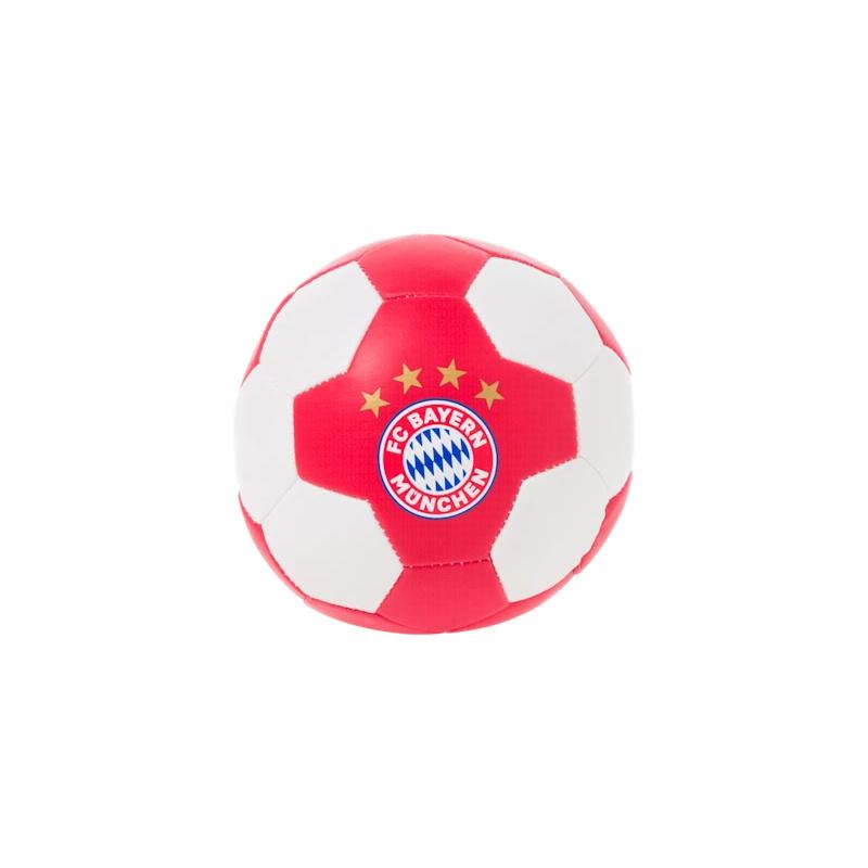 FC Bayern München Softball