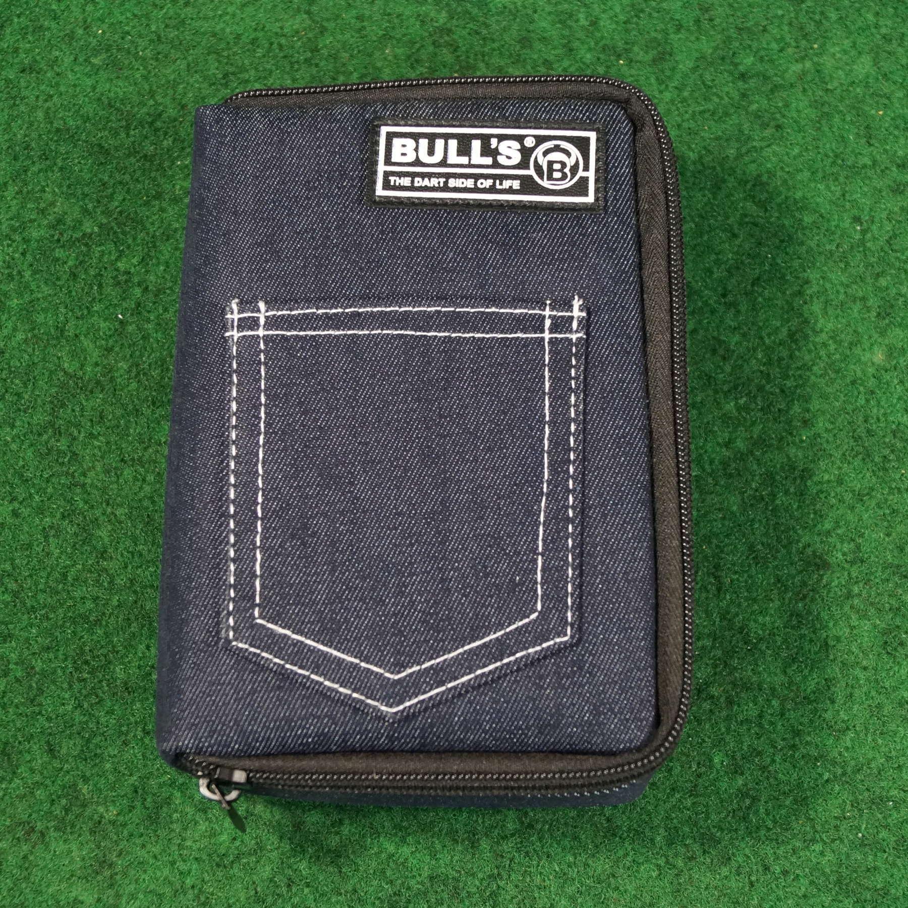 Bull's Darttasche Jeans