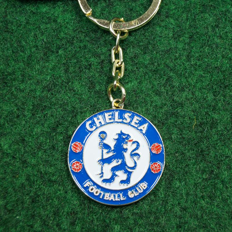 FC Chelsea Schlüsselanhänger