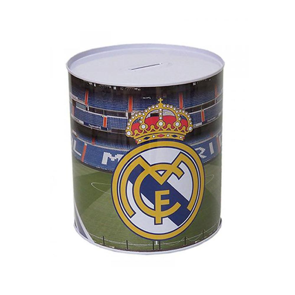 Real Madrid Spardose