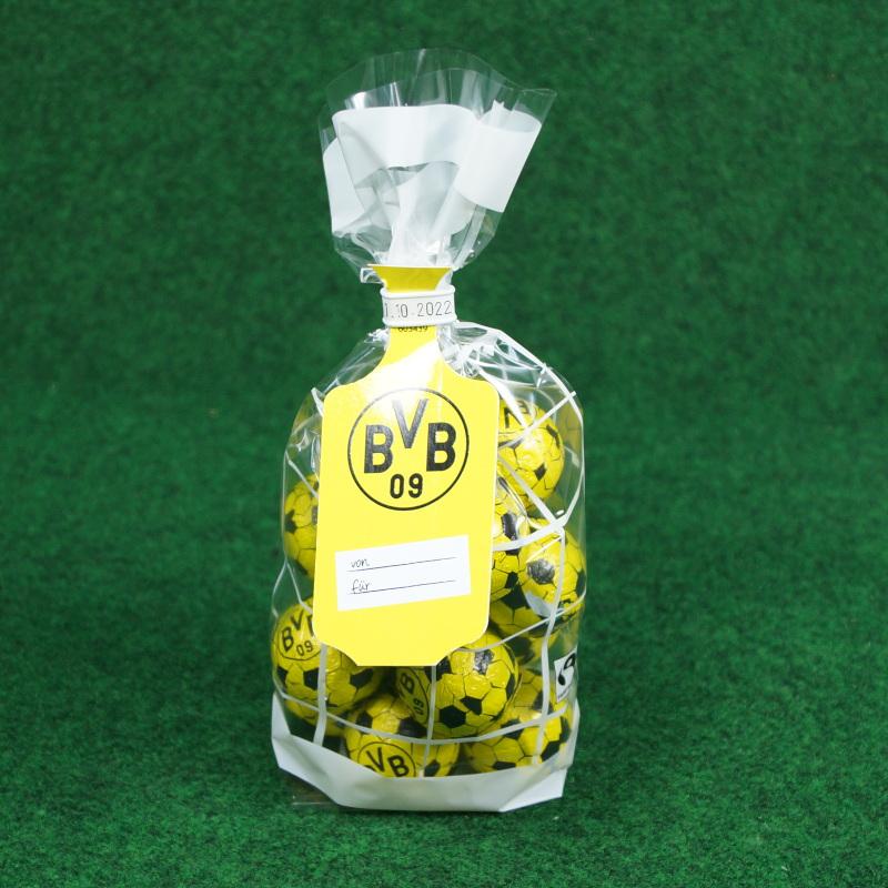 Borussia Dortmund Schokobälle