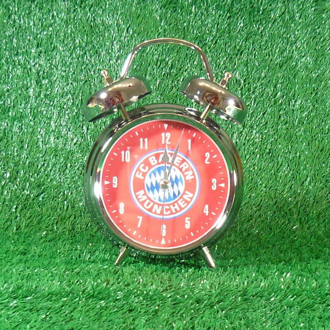 Bayern München Sound Wecker