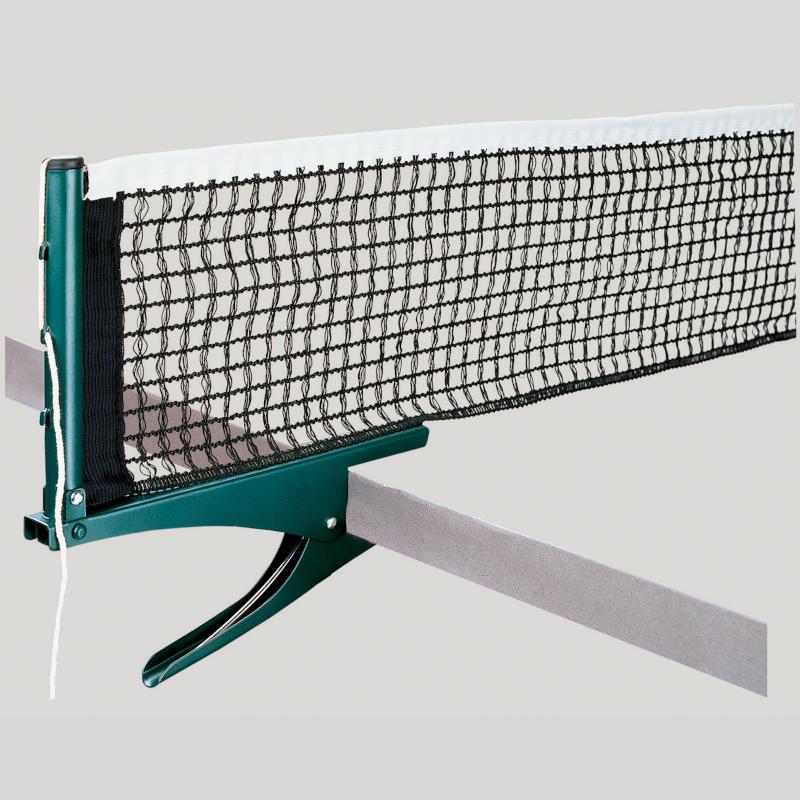Tischtennis Netzgarnitur