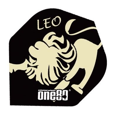 One80 Flights Sternzeichen Löwe Standard