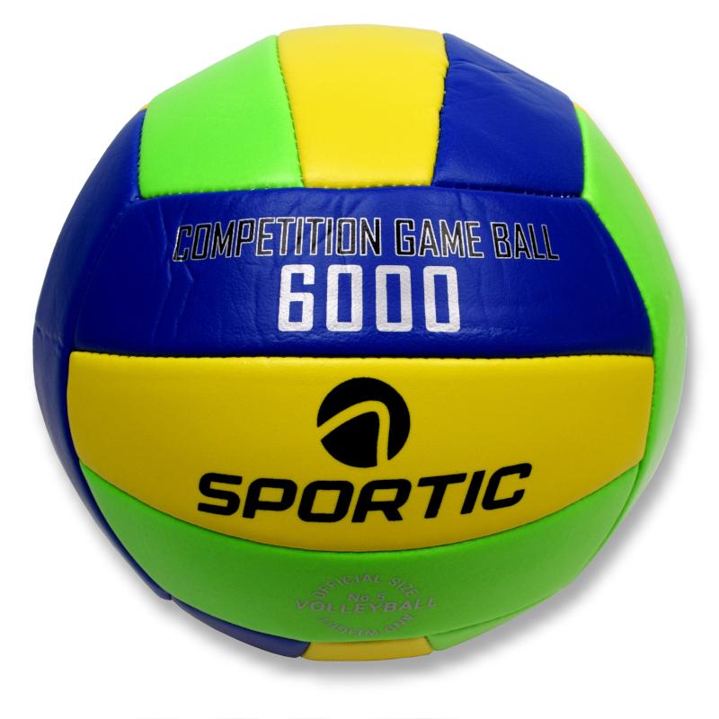 Volleyball Q-Sports