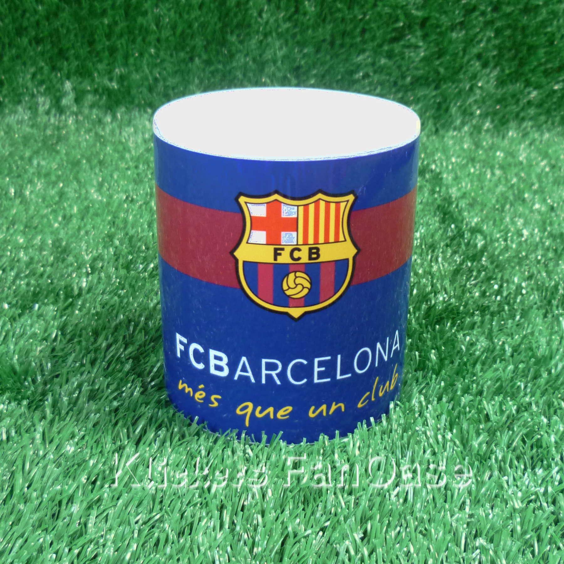 FC Barcelona Tasse Classic 1