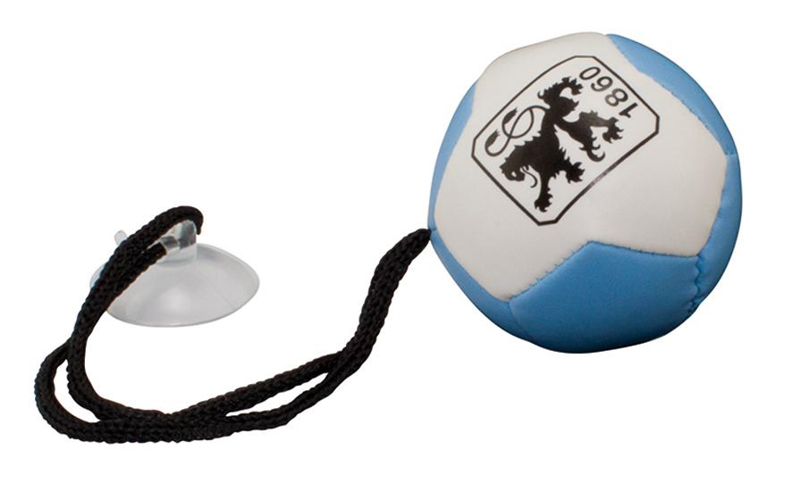 TSV 1860 München Autospiegelball