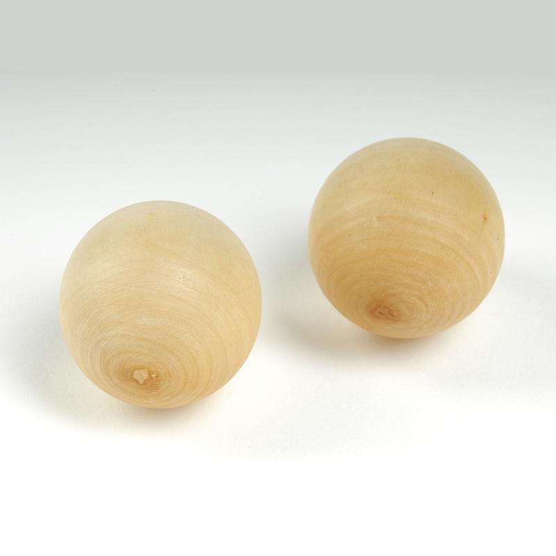 Boule Zielkugel