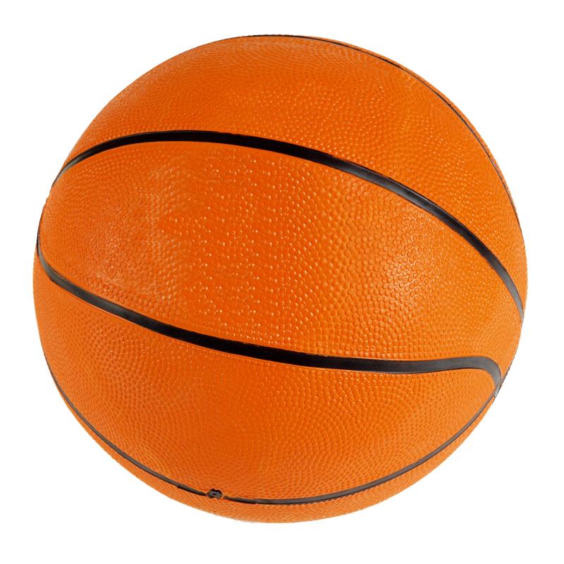 Basketball Bandito