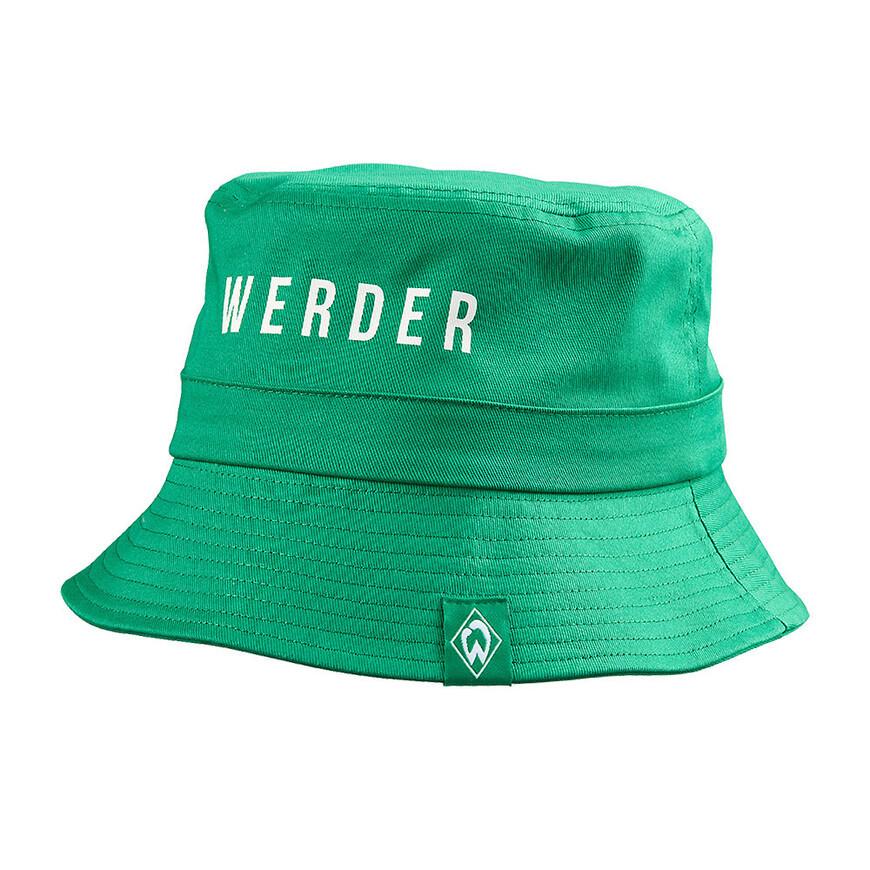 Werder Bremen Sonnenhut Werder