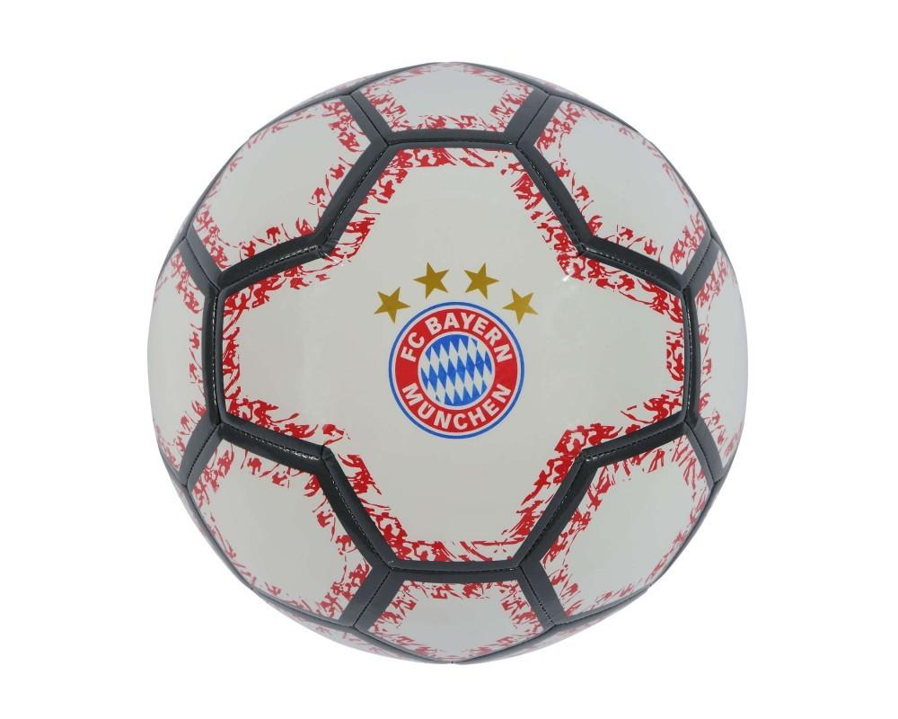 FC Bayern München Ball FC Bayern, Gr. 5