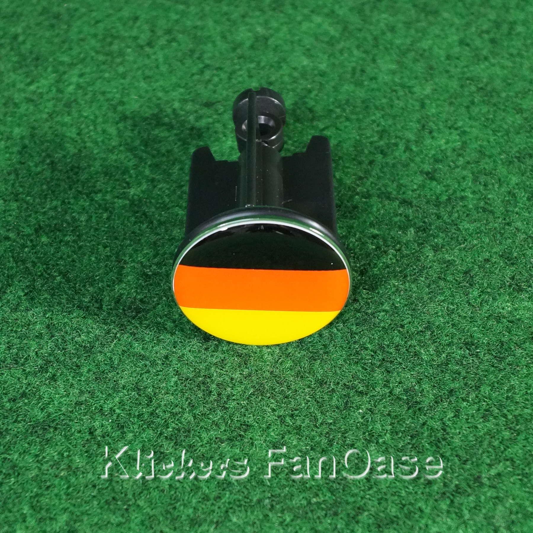 Deutschland Waschbeckenstöpsel