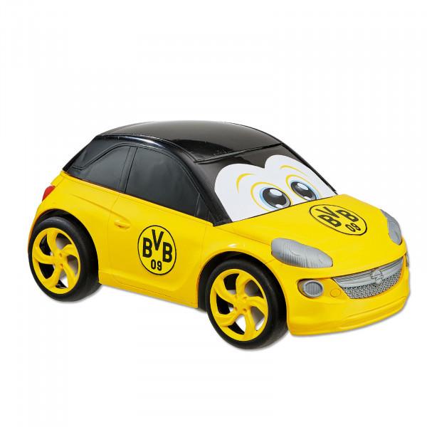 BVB Happy Car