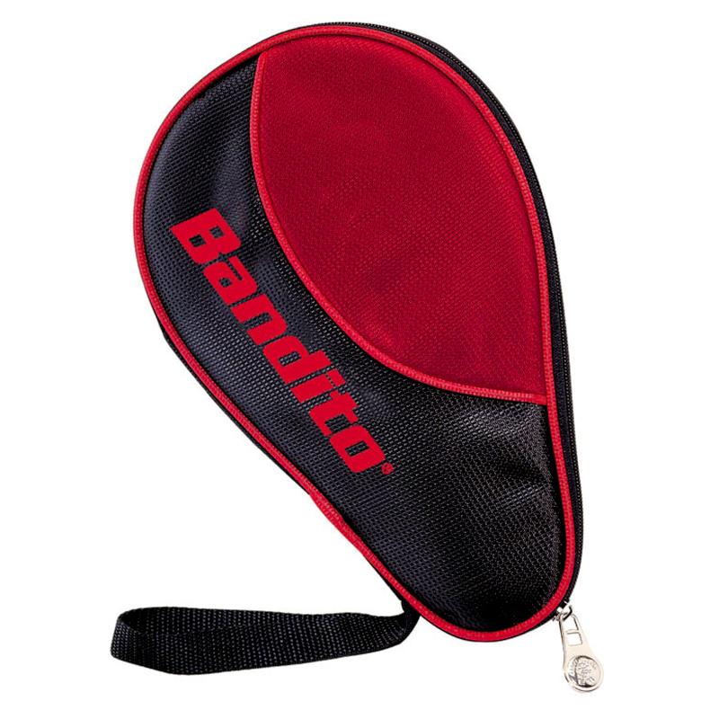 Tischtennisschläger Hülle Bandito