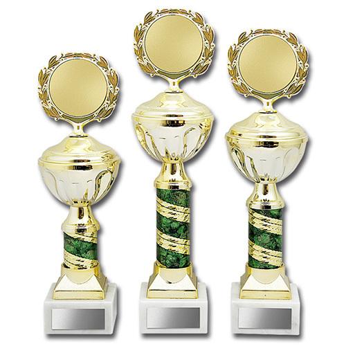 Vario Pokal Serie Comet