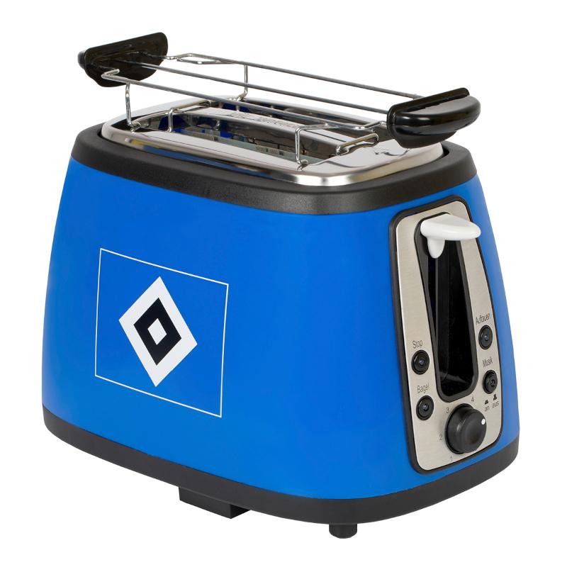 "HSV Sound-Toaster ""HSV-Forever"""