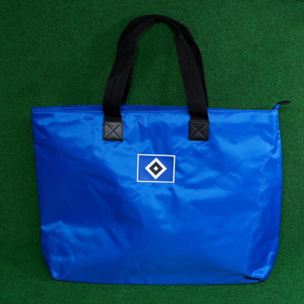 HSV Shopper, Strandtasche