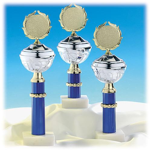 Vario Pokal Serie Blue Star