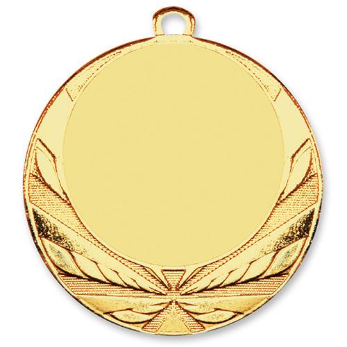 Vario Medaillen-Träger gold