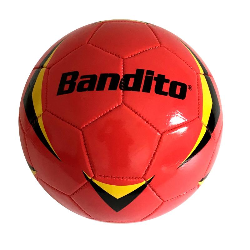 Fussball Bandito